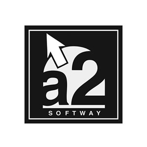 a2_Softway